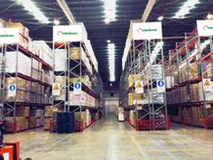 El retail adapta su logística a los nuevos tiempos