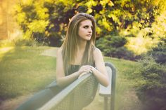Anny To Photography <3