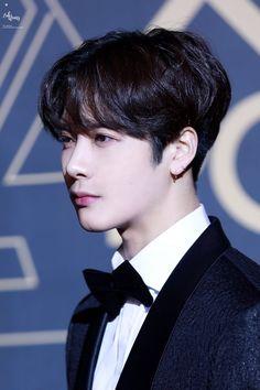K-Pop Babe Pics – Photos of every single female singer in Korean Pop Music (K-Pop) Got7 Jackson, Jackson Wang, Mark Jackson, Youngjae, Kim Yugyeom, Got7 Bambam, Girls Girls Girls, Jaebum, Jinyoung