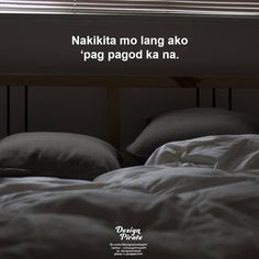 . Filipino Quotes, Pinoy Quotes, Hurt Quotes, Sad Love Quotes, Tagalog Qoutes, Love Thoughts, Random Thoughts, Hugot Lines Tagalog, Patama Quotes