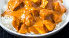 Slow-Cooker-Butter-Chicken-by-Noshing-With-The-Nolands-2-Custom