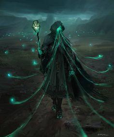 Monster Concept Art Cthulhu New Ideas Dark Fantasy Art, Fantasy Kunst, Fantasy Artwork, Fantasy World, Dark Art, Arte Horror, Horror Art, Fantasy Character Design, Character Art