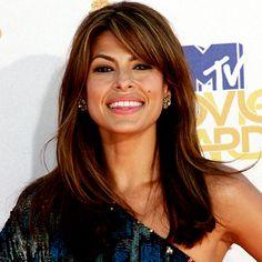 haar 2010