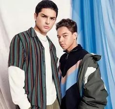 """On My Block Actor Jason Genao Biography The 5 feet 1-inch tall actor Jason Genao is again touching heights of popularity by making his fabulous presence in the """"On My Block Final season"""" on October 4. In this season, this talented guy appeared again in Ruby Martinez's portrayal alongside his on-screen girlfriend Jasmine (Jessica Marie […]"""