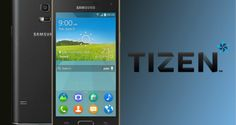 Samsung Z1 is the Tizen smartphone, with which Samsung wants to conquer the market | Uyphan