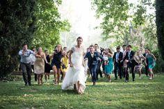 http://www.studiobokeh-mariage.com/