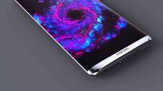 """Samsung já estaria a desenvolver """"Galaxy S8"""", um smart com ecrã 4K e Inteligência Artificial https://angorussia.com/tech/samsung-ja-estaria-desenvolver-galaxy-s8-um-smart-ecra-4k-inteligencia-artificial/"""