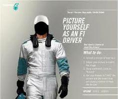f1 lifestyle - Pesquisa Google F1 Drivers, Motorcycle Jacket, Ads, Lifestyle, Google, Jackets, Search, Down Jackets, Moto Jacket