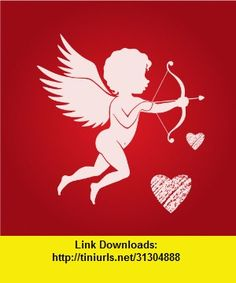 Valentine's Kiss, iphone, ipad, ipod touch, itouch, itunes, appstore, torrent, downloads, rapidshare, megaupload, fileserve