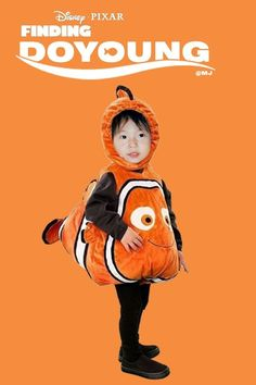 Jaehyun Nct, Nct Doyoung, Funny Kpop Memes, Asian Babies, Meme Faces, Taeyong, Nct Dream, Nct 127, Cute Wallpapers