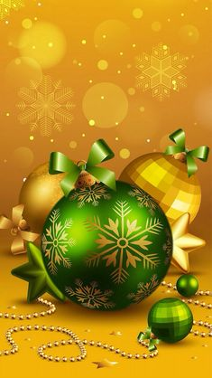 The Christmas countdown is just launched! Bring the magic of Christmas to your home! Because it is not always easy to imagine a Christmas decoration and holiday table consistent and really like you, deco. Green Christmas, Christmas Balls, Christmas Art, Christmas Greetings, All Things Christmas, Vintage Christmas, Christmas Holidays, Christmas Decorations, Christmas Ornaments