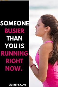 11 Easy Tips to Start Running When you are out of Shape! : Tag a friend like save? Learn To Run, How To Start Running, How To Run Faster, Running Plan For Beginners, Running Tips, Lose Weight Running, Help Losing Weight, 30 Day Running Challenge, Treadmill Workout Beginner
