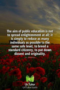 Education Qoutes, Find A Tutor, Online Tutoring, Public, Student, Math, Math Resources, Mathematics