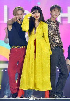 ♡ ྀ hyuna Triple H, Pentagon Members, Wonder Girls Members, Hyuna Kim, E Dawn, K Pop Star, Fandom, Bts And Exo, Yesung