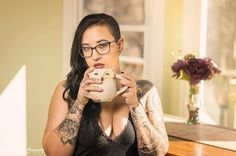 @amaya.tsuki_22 from our session the other day. Booking Boudoir Sessions at GlassAvenuePhotography.com . . #CreateInClarity #GlassAvenue #Boudoir #PlusSize #BodyPositive #AltModel #Tattoo #Ink #Elegance #BoudoirPhotographer #Curvy #AlternativeGirls #NorthCarolina #Maryland #Dc #Virginia #Raleigh #Durham #ChapelHill #Greensboro #Charlotte #Fayetteville #WinstonSalem #Wilmington #Richmond #Retouch #Valentines2017 #ModelCall #NowBooking #LetsShoot