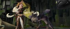 how-to-train-your-dragon-2-HTTYD2_sq1410-s30-f231_4k_w2-0_rgb.jpg (3938×1638)