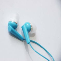 Find More Earphones & Headphones Information about Portable Wired Earphone Headphones with Microphone Sport Running Headset Earbuds Piston Universal for Xiaomi Samsung iPhone Sony,High Quality earphone silicone,China candy canada Suppliers, Cheap earphone holder from Baoshun Zhi on Aliexpress.com