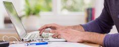 3 tecnologias para otimizar a gestão de RH