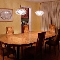 Photos and Videos | Little Light Bazaar | Yelp for Business Owners Dining Table, Diner Table, Dining Room Table