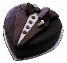 groom wedding cakes   Grooms Wedding Cake - Reception Decorating for Weddings