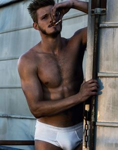 Thank You For Smoking, Hot Guys Smoking, Man Smoking, I Quit Smoking, Alexander Ludwig, Justin Campbell, Cotton Club, Country Boys, Good Looking Men