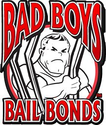 Sacramento Bail Bonds is the number one bail bonds company in the area. We provide a much needed service to individuals who find themselves behind bars, with a bail set at an amount that is much too high to handle alone. It is at this moment of desperation that we are at our best, which is what keeps us a step ahead of the competition at all times.
