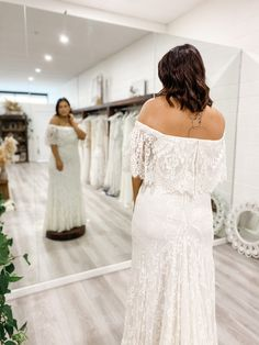 Our gorgeous girl Zoe showing off our favourites from Daughters of Simone Gorgeous Girl, Lace Wedding, Wedding Dresses, Daughters, Formal Dresses, Fashion, Bride Dresses, Dresses For Formal, Moda