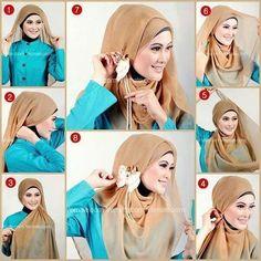 Sekedar share,tutorial hijab pasmina Semoga bermanfaat  #tutorialhijab #hijabtutorial #hijabtrend #hijablook #hijabinspiration #hijabindonesia #hijabfashion #hijabstyle #hijablover #hijabwear #hijab #hijabdaily #hijabers #hijabonline #hijabchic #hijabtrendy