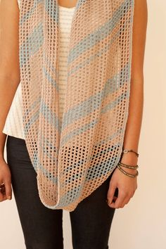 love!  http://quinceandco.com/store/index.php?main_page=product_info=2_13_id=269  #knitting