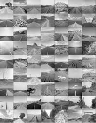 Image result for peter de lory photographer Gcse Exams, Collections Photography, Creative Landscape, Multiple Images, Some Image, Photography Projects, Things To Think About, Arts And Crafts, Wizards