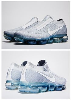 COMME des GARÇONS x Nike Vapormax Nike Free Shoes, Running Shoes Nike, Cheap Nike