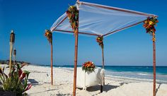 http://www.bluecharmweddings.com