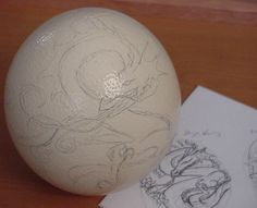 Image from http://fc09.deviantart.net/fs39/f/2009/002/5/4/Dragon_Ostrich_Egg_Sketch_by_Ranasp.jpg.