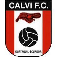 Calvi-EQU