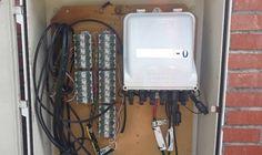 Detallamos alugunas cosas a tener en cuenta para Instalación de fibra óptica. Si quiere ir a lo seguro Telpro Madrid es su respuesta