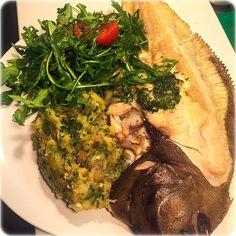Instagram Post – Untitled Design Eaton Square, Restaurant, Ethnic Recipes, Instagram Posts, Food, Design, Diner Restaurant, Essen, Eten
