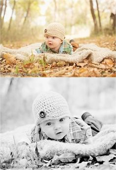 Happy 2-month-old Baby Boy ~ Minnesota Child and Family Photographer » Jill Hotujec Photography
