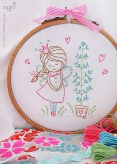 Fabrics for rukodeliya- KAZAN !!!   VK