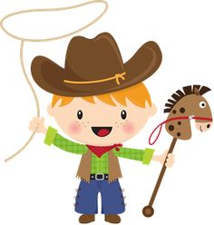 Cowboy e Cowgirl - Minus Cowboy Theme Party, Cowboy Birthday, Boy Birthday Parties, Line Dance, Wild West Party, Carousel Party, Cowboy Christmas, Cowboys And Indians, Western Theme