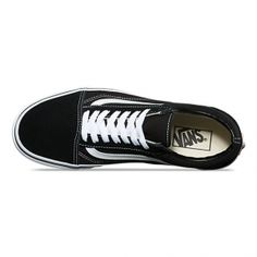 Buy Vans Shoes Online In Pakistan Off old school vans Buy Vans, Vans Shop, Old School Vans, Vans Old Skool, Black Vans, Black Shoes, Old Skool Black, Vans Classic, Skate Shoes