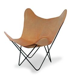 A modern classic, our BKF chair is built to the original specifications by our manufacturer in Argentina, where this chair was born. off with 'bkf sale' Leather Chaise Lounge Chair, Leather Chair With Ottoman, Swivel Rocker Recliner Chair, Upholstered Swivel Chairs, Chair Cushions, Yellow Armchair, Patterned Armchair, Wooden Dining Room Chairs, Outdoor Dining Chairs