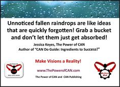 Today is a rainy day.what raindrops have you missed? Some Quotes, Rain Drops, Success, Author, Let It Be, Thoughts, Canning, Writers, Home Canning