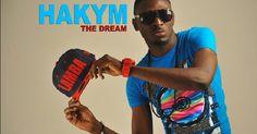 Hakym - Na God