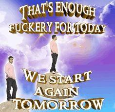 Stupid Memes, Stupid Funny, Hilarious, Dankest Memes, Funny Memes, Jokes, Funny Reaction Pictures, Funny Pictures, Cult