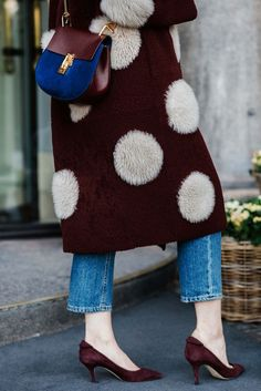 11-cphfw-day-1 http://www.vogue.com/slideshow/13395172/street-style-copenhagen-fashion-week?mbid=social_onsite_pinterest
