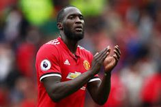 Romelu Lukaku Manchester United Wallpaper, HD Sports Wallpapers, Images, Photos and Background Manchester United Wallpaper, Premier League, Graeme Le Saux, Soccer Analysis, Ruud Van Nistelrooy, Liga Premier, Sports Wallpapers, New Star, Sports