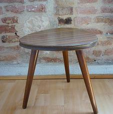 En vente sur le site : www.weartgalerie.com