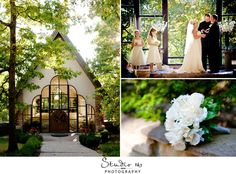 21 Best Glass Chapels Images Chapel Wedding Religious