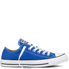 a969a2f537 Check out this Converse product! Chuck Taylor Sneakers