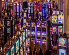 USD 120 free no deposit at SpinStation Online Casino Casino Hotel, Bangor, Casino Bonus, Online Casino, Maine, United States, Hollywood, Usa, Travel